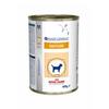 Royal Canin Senior Consult Mature 12  x 400g Tins