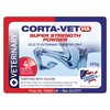 Corta-Vet HA Super Strength Powder for Horses 450g