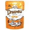 Dreamies Chicken Flavoured Cat Treats