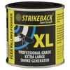 Strikeback Flea Killing Fogger XL