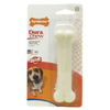 DuraChew Dog Bone Original - Wolf