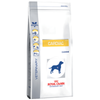 Royal Canin Cardiac Dry EC26