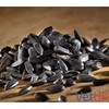 VetUK Black Sunflower Seeds 12.75kg
