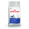 Royal Canin Feline Cat Food Indoor +7