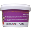 Gro-Well Joint Aid for Cats 250g