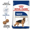 Royal Canin Maxi Adult Dry Food for Dogs 15kg