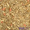 VetUK Less Mess High Energy Bird Food 12.75kg