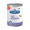 Hills Prescription Diet ID Low Fat Adult Dog Food Tins (12 x 360g)
