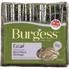 Burgess Excel Birch Bark Feeding Hay 500g