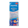 King British Methylene Blue No.10 Treatment