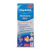 King British Methylene Blue No.10 Treatment
