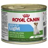 Royal Canin Adult Light Wet Dog Food