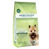Arden Grange Adult Dog Mini Lamb and Rice