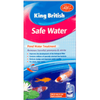 King British Pond Safe Water Treatment 500ml