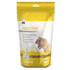 Science Selective Hamster 350g Dry