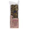 Boredom Breaker Naturals Cornflower and Daisy Sticks 140g