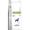 Royal Canin Urinary SO Canine Bag Dry LP18