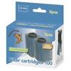 Super Fish Aqua Flow 400 Cartridge