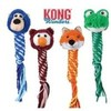 Kong Winders Dog Toy