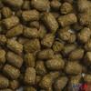 VetUK Rabbit Food 10kg