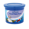 King British Pond Flake Food 150g