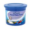 King British Pond Flake Food 150g