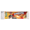Pedigree Jumbone Maxi Chew (Chicken & Rice)
