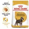 Royal Canin Miniature Schnauzer Dry Adult Dog Food