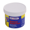 Cut Heal Multi+Care Wound Care Ointment 113g