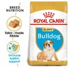 Royal Canin Bulldog Dry Puppy Food