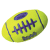 Air Kong American Football Squeaker