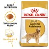 Royal Canin Golden Retriever Dry Adult Dog Food 12kg