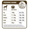 Skinners Life Adult Dog Food (Chicken)
