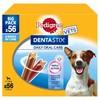 Pedigree Dentastix Daily Dental Chew (Small Dog)