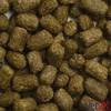 VetUK Guinea Pig Food 10kg