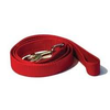 Canac Nylon Dog Lead Red