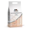 Specific Food Allergy Management Feline FDD Cat Dry 2.5kg