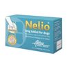 Nelio Tablets for Dogs 5mg