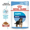 Royal Canin Maxi Puppy Wet Dog Food in Gravy