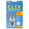 Clix Lightweight Recall Line 5m