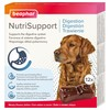 Beaphar NutriSupport Digestion for Dogs (Pack of 12)