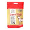 Pooch & Mutt Bionic Biotic Canine Health Supplement 200g