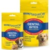ProDen PlaqueOff Dental Bites