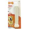 DuraChew Dog Bone Chicken - Giant