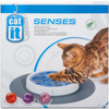 Catit Design Senses Scratch Pad for Cats