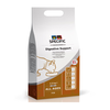Specific Digestive Support Feline FID Cat Dry