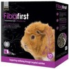 Fibafirst Monoforage Feed for Guinea Pigs - 350g