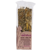Boredom Breaker Naturals Sunflower and Camomile Sticks 140g