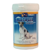 Multiplex Nutritional Supplement Powder for Dogs 200g