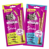 Whiskas Cat Sticks